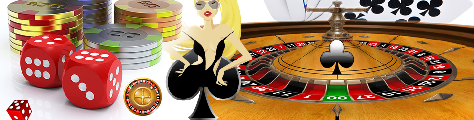 best us online casino szilling hot